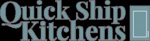 Quick Ship Kitchens